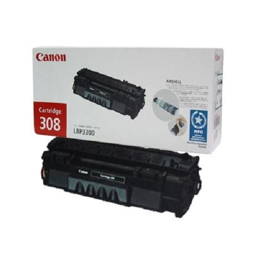 Hộp mực máy in canon lbp 3300