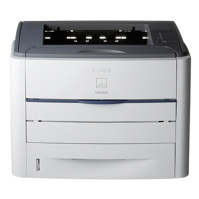 may in canon lbp 3300