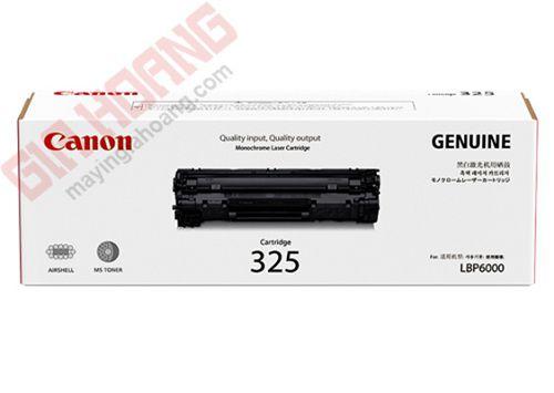 Hộp mực máy in canon lbp 6030 giá rẻ chất lượng