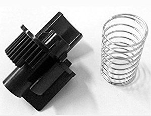 bộ kit reset mực máy in xerox P225, P265, M225, M265