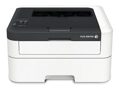 Hướng dẫn reset mực máy in Xerox P225, P265, M225, M265