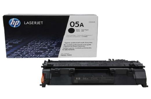 cartridge hộp mực máy in HP LaserJet P2035 giá rẻ chất lượng