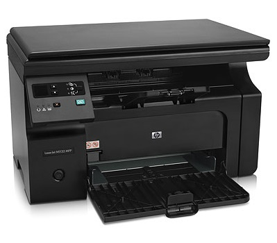 hinh anh may in hp laserjet M1132 MFP