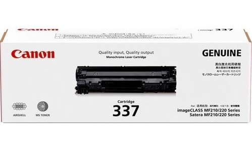 hộp mực máy in canon mf210 giá rẻ chất lượng