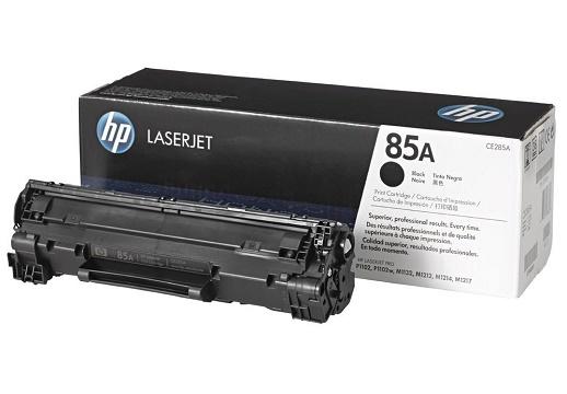 hộp mực máy in hp laserjet M1132 MFP giá rẻ chất lượng