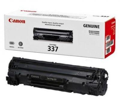 Hộp mực máy in canon MF241d giá rẻ chất lượng